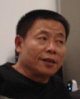 Cao Jianguo