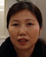 Chi Mingshu