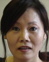 Cui Shunzi