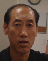Hong Mingkui