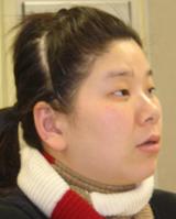 Huang Miaozhen