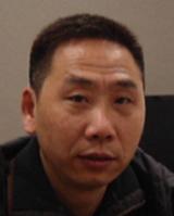 Jiang Aiquan