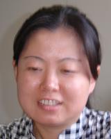 Jiang Yinhua
