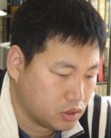 Jin Changzhi