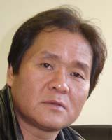 Jin Fengxie