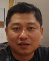 Li Fengzhe