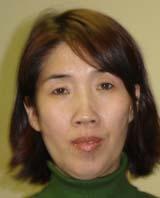 Li Yingyu