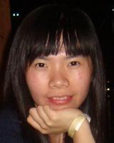 Li Youlan