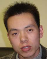 Lin Yunshi