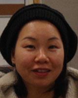 Liu Jinhua