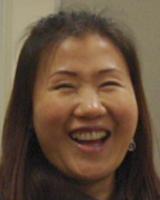 Nan Shu
