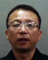 Qian Junyan