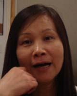 Shan Yaoxiang
