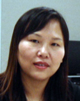 Wan Junyan
