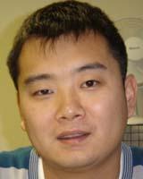 Wu Longri