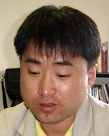 Xu Guangchun
