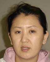 Xu Honghua