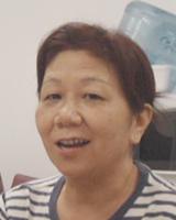 Xue Peihua