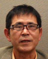 Yan Zhengshan