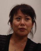 Zhang Lijun