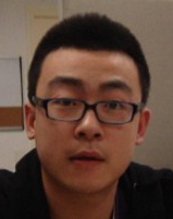 Zhao Shengnan
