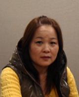 Zheng Zhiping