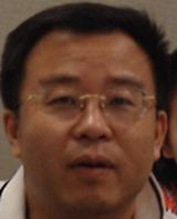 Zhou Junyi